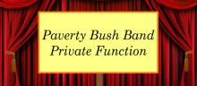 private function sign